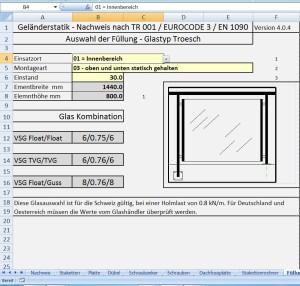 printscreen-404-8